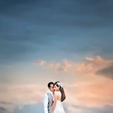Wedding photographer Salva Ruiz (salvaruiz). Photo of 22.04.2016