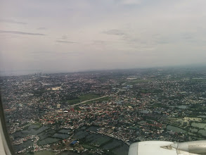 Photo: Bye CDO! Thanks for the memorable 11 Days!