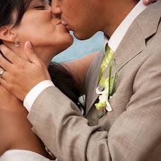 Wedding photographer Julio Larregoity (larregoity). Photo of 01.02.2014