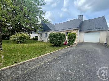 maison à Ploeren (56)