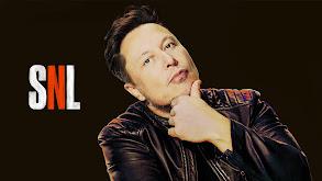Elon Musk; Miley Cyrus thumbnail