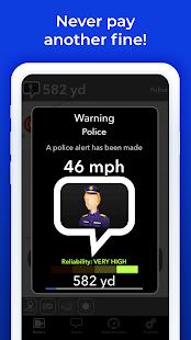 App Radarbot Free: Speed Camera Detector & Speedometer APK for Windows Phone