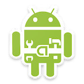 Application Manager Android APK Download Free By Logiciel Apps