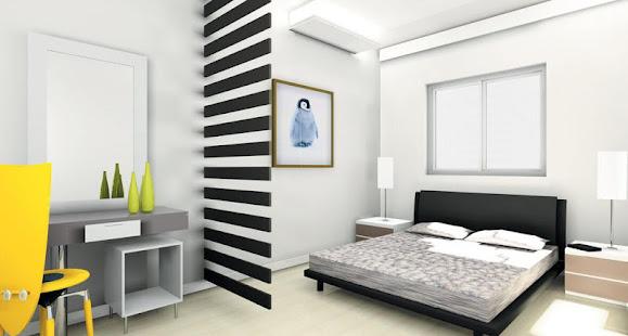 Planner 3d interior design apps on google play - 3d interior design apps ...