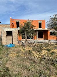 villa à Montarnaud (34)