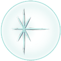 Luxillia icon