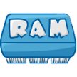 RAM Benchmark APK