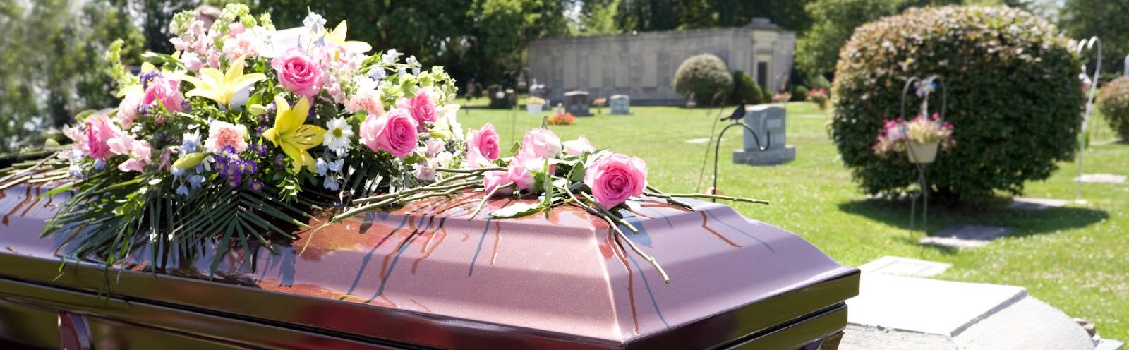 home-page-casket.jpg