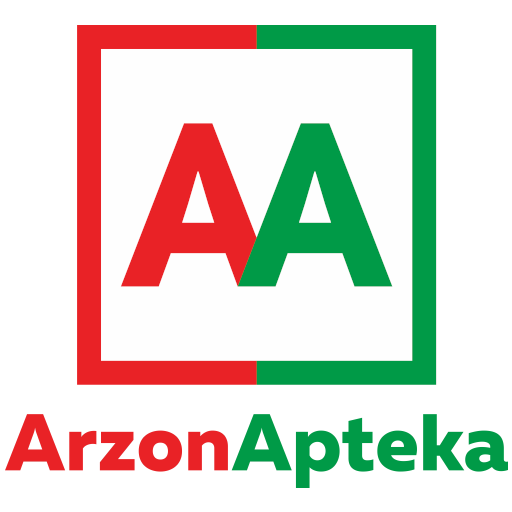 ArzonApteka - Поиск лекарств в Узбекистане file APK for Gaming PC/PS3/PS4 Smart TV