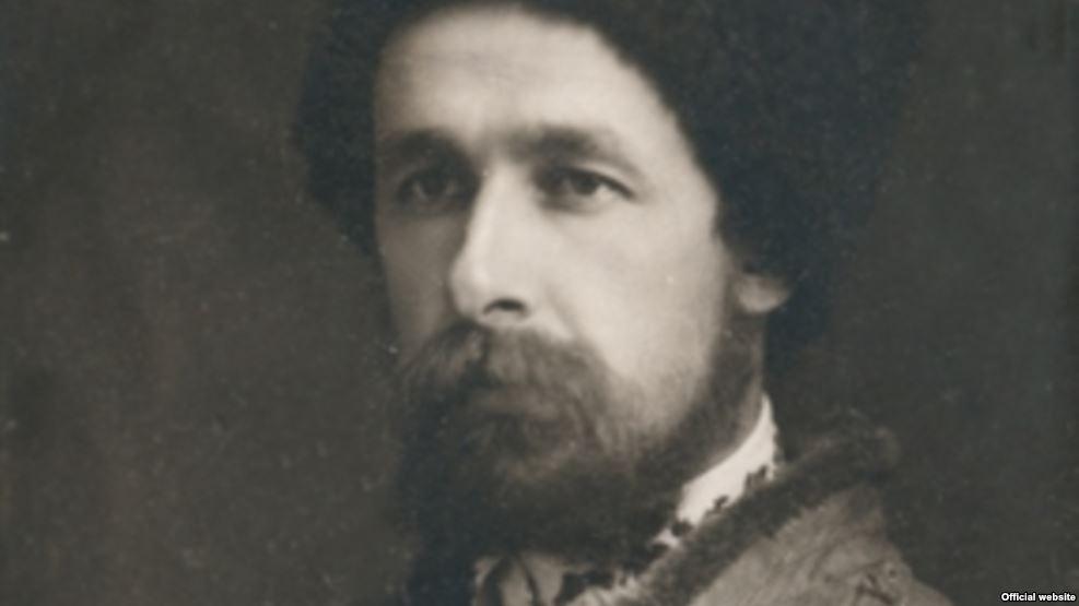 Михайло Полоз, 1919 рік