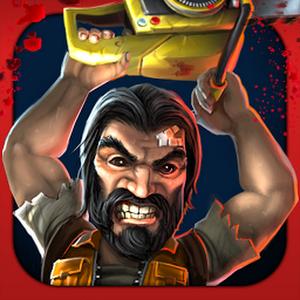 Download Zombies!!! v1.1.436 APK + DATA Obb Grátis - Jogos Android