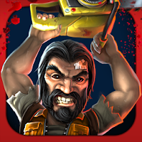 Zombies!!! ® Board Game v1.1.109 Cracked APK+DATA