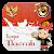 Lagu Daerah file APK Free for PC, smart TV Download