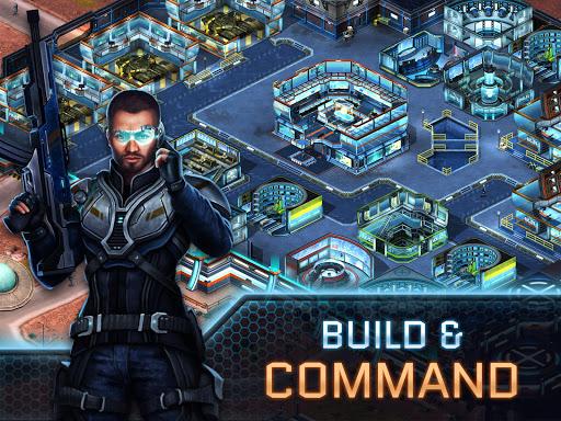 Operation: New Earth 9.16 screenshots 8