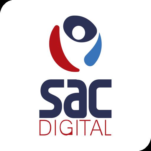 SAC Digital