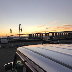 スピアーノ  スピ子のカスタム事例画像 YASU(*´・ω・)ノシさんの2018年11月02日06:10の投稿