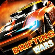 Cars Racing Hero 2 : Drifting Wars