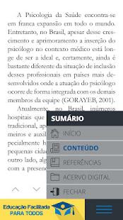 Difusão Editora - náhled
