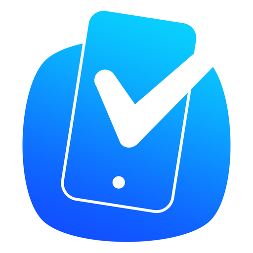 TestM - Test Your Mobile