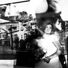 Wedding photographer Konstantin Ushakov (UshakovKostia). Photo of 03.08.2017