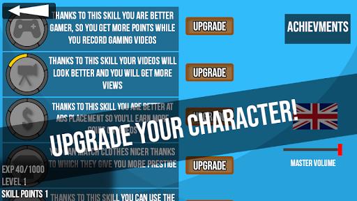 Code Triche Ultimate Life Simulator  APK MOD (Astuce) screenshots 6