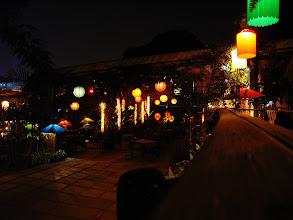 Photo: Thai Beer Garden
