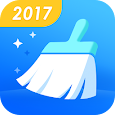 Super Speed Cleaner - Boost apk
