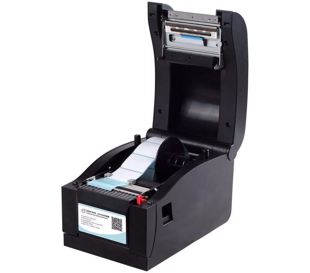 Xprinter XP-350B USB