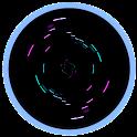 Poweramp Spectrum Kit icon
