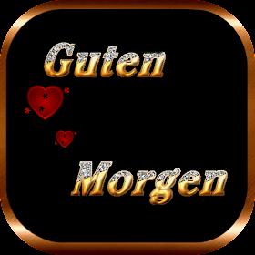 Guten Morgen Guten Nacht Gifs 2019 Android تطبيقات Appagg
