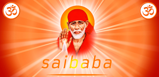 Sai Baba HD Wallpapers - by Kikidi Apps Studio
