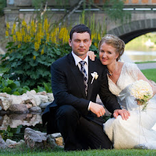 Wedding photographer Vladislav Zharov (zharoff). Photo of 27.02.2013