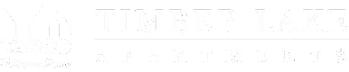 Timber Lake Apartments Homepage