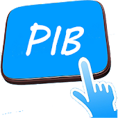 PIB - Press information bureau