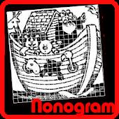 Nonogram 2 (Sketch Picross)