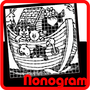 Nonogram 2 (Sketch Picross) for PC and MAC