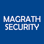Magrath Security