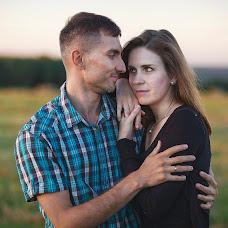 Wedding photographer Aleksandr Karpov (AleksandrK). Photo of 14.02.2017