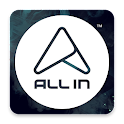 All In Movement App icon