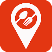 FoodTime - Order Food Online & Food delivery