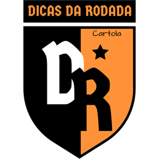 Baixar Dicas da Rodada para o Cartola FC para Android