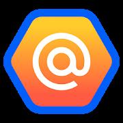 Mail.ru Portal