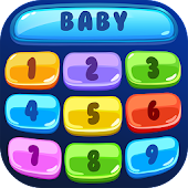 Baby Phone Games & Play Phone For Toddlers Android APK Download Free By Free Useful Apps