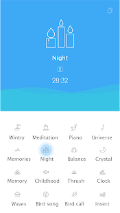 Hypnosis music-high quality sleep Deep meditation