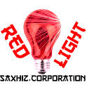 Red Light icon