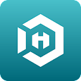 IDH icon