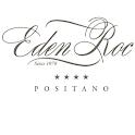 HOTEL EDEN ROC POSITANO icon