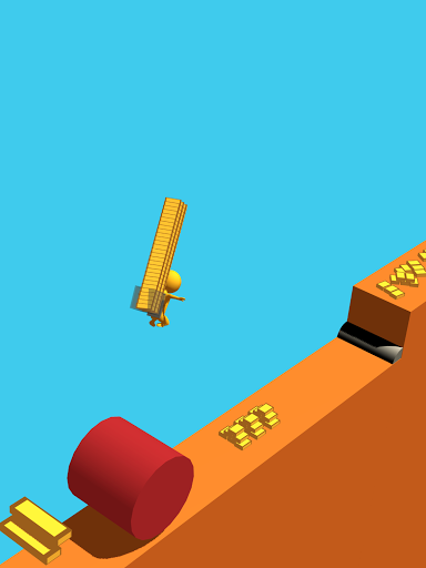 Stair Run filehippodl screenshot 7