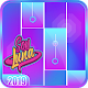 Soy Luna Piano Tiles Game
