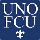UNOFCU Mobile Banking